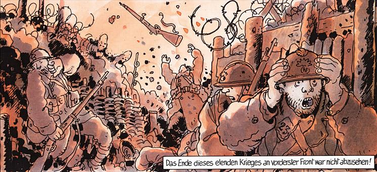 elenderkriegBd1_s33_10cm