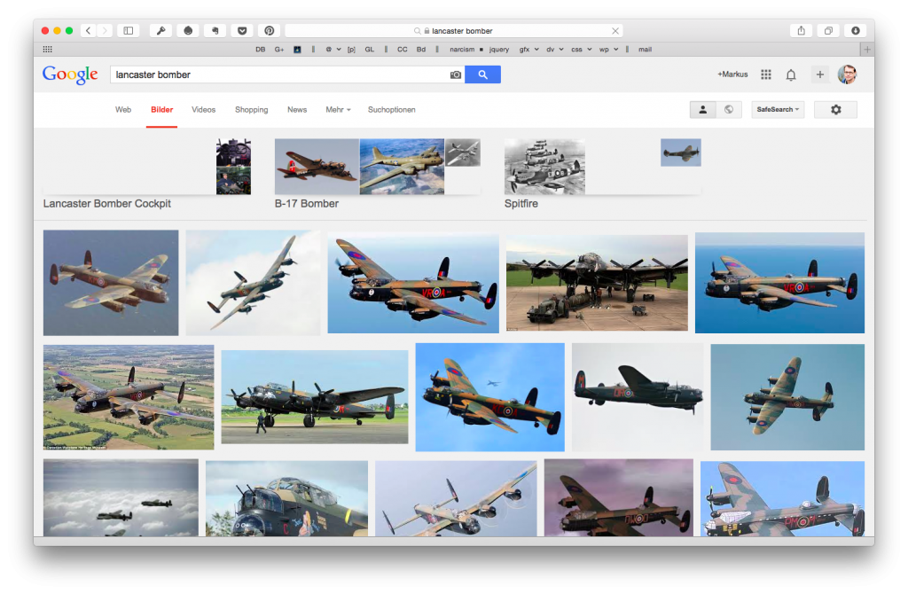 Research-WWII-Planes
