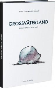 Großväterland-Book-Mockup