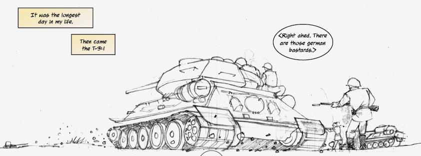 T34-en